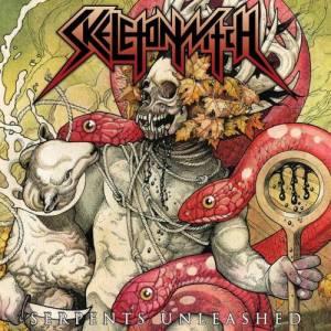 skeletonwitch-album-cover-1